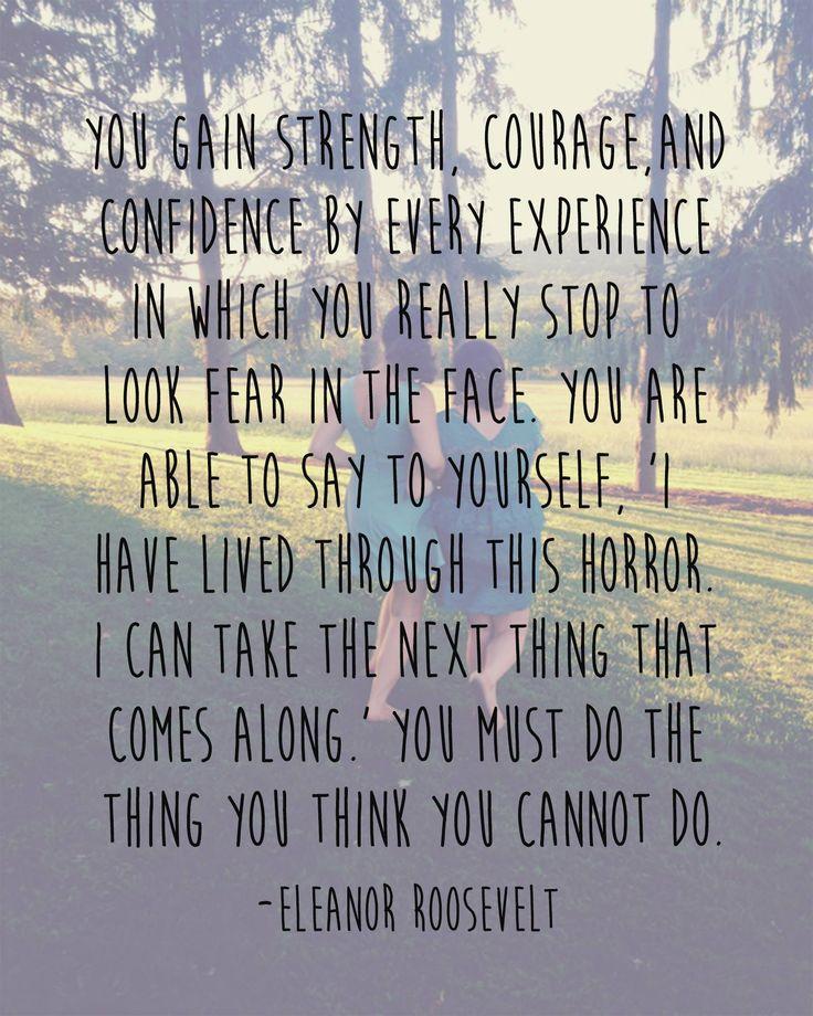 depression quotes 30