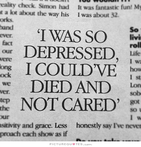 depression quotes 32