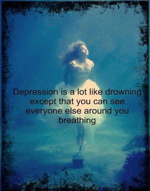 depression quotes 34