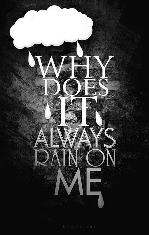 depression quotes 35