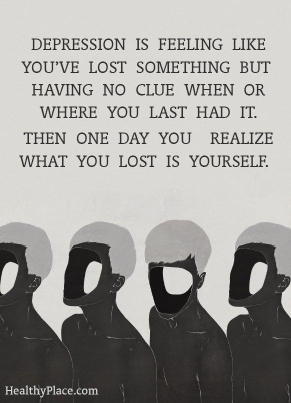 depression quotes 37