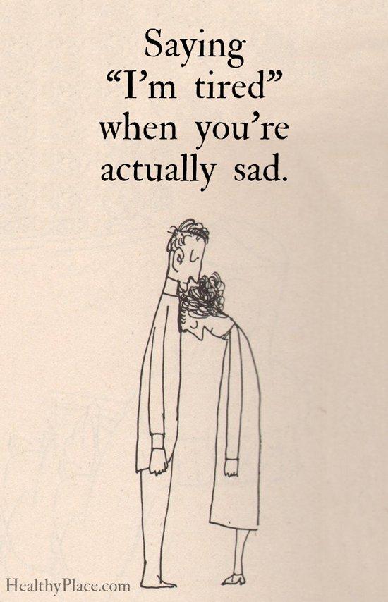 depression quotes 38