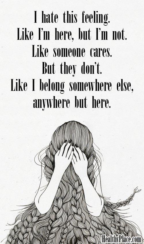depression quotes 39