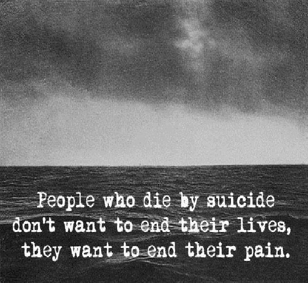 depression quotes 44