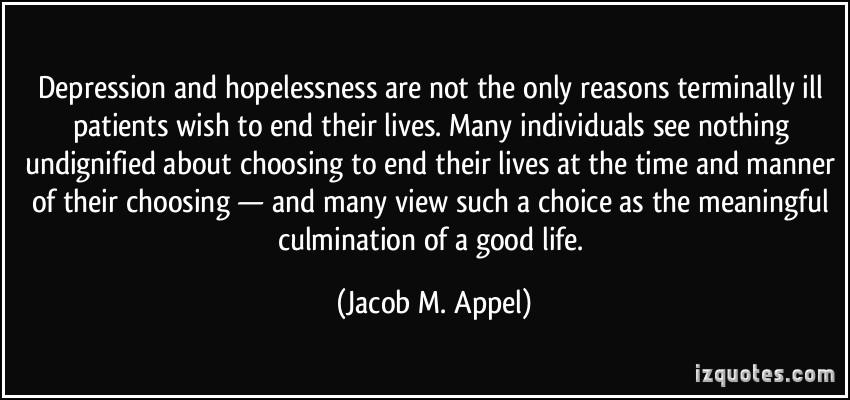depression quotes 45