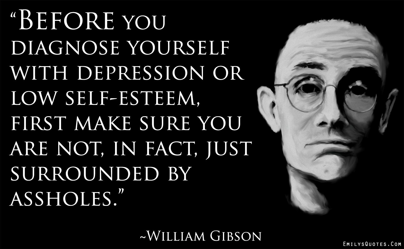 depression quotes 50