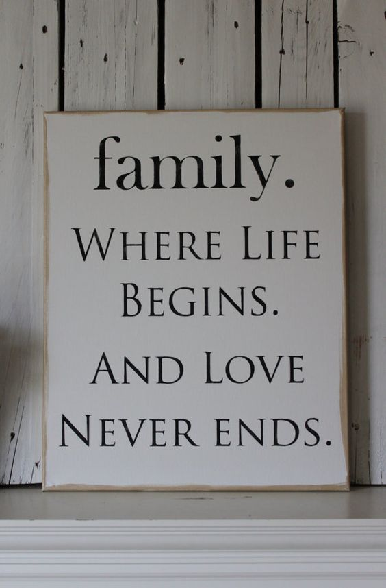 family quotes 2