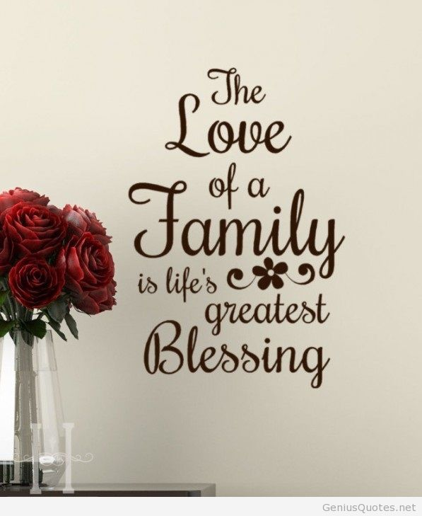 family quotes 23