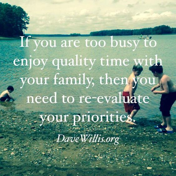 family quotes 45
