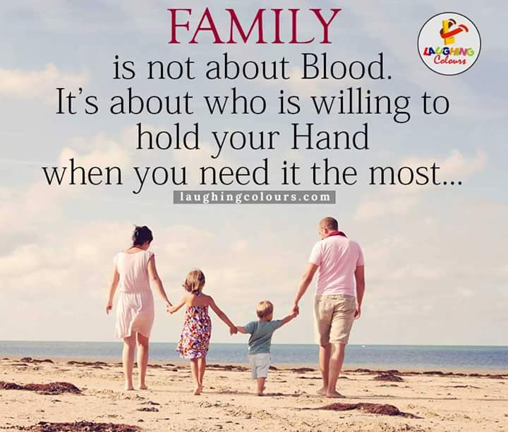family quotes 46