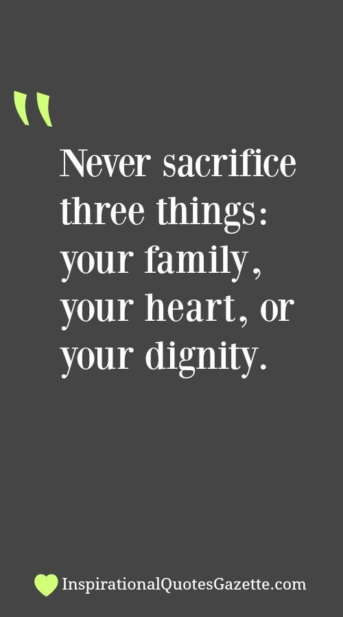 family quotes 7