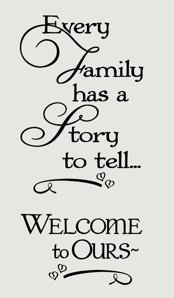 family quotes 9