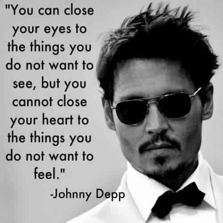 famous quotes 26