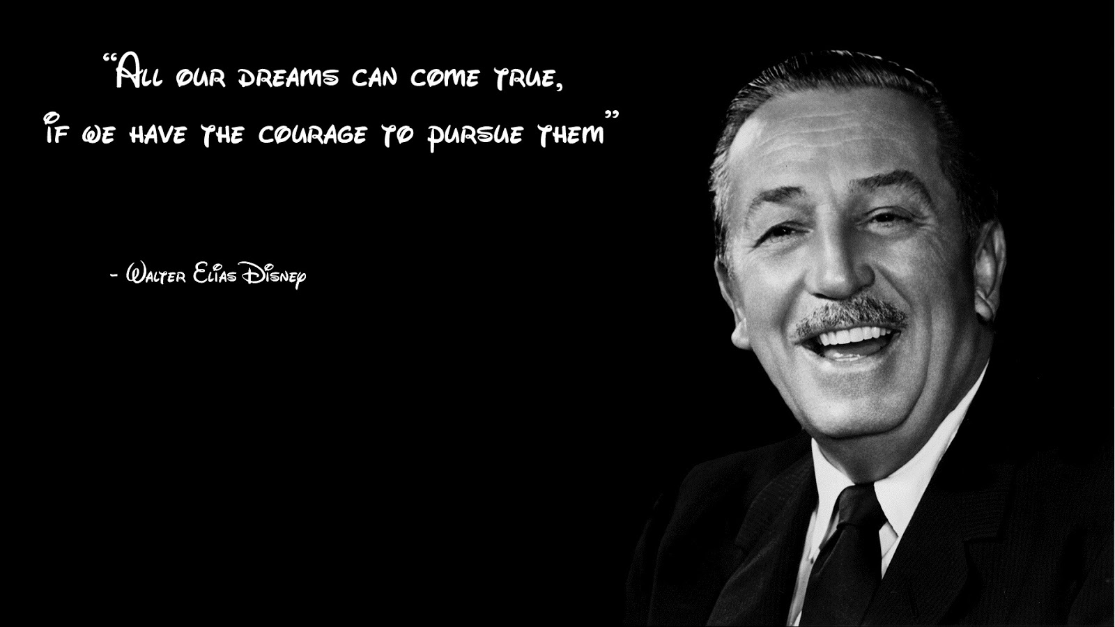 famous quotes 30