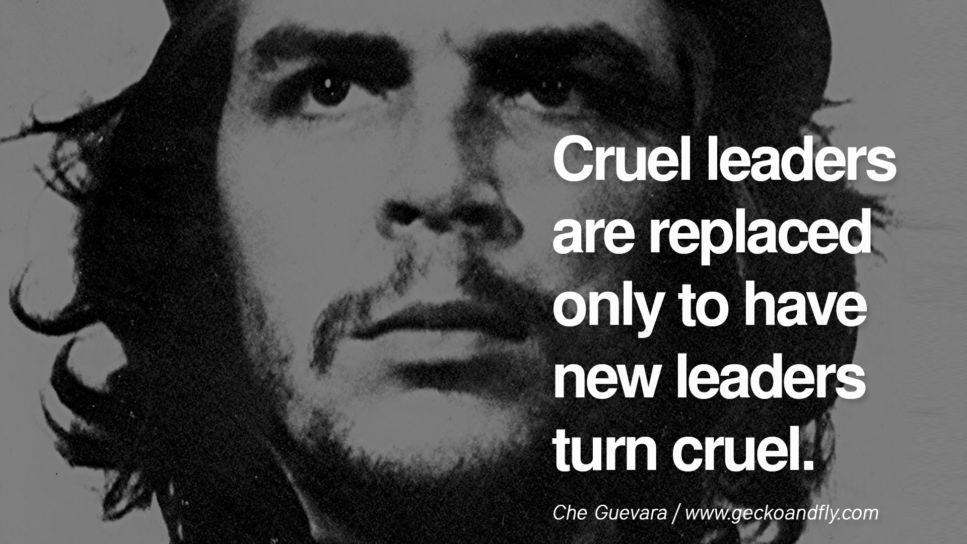 famous quotes 45