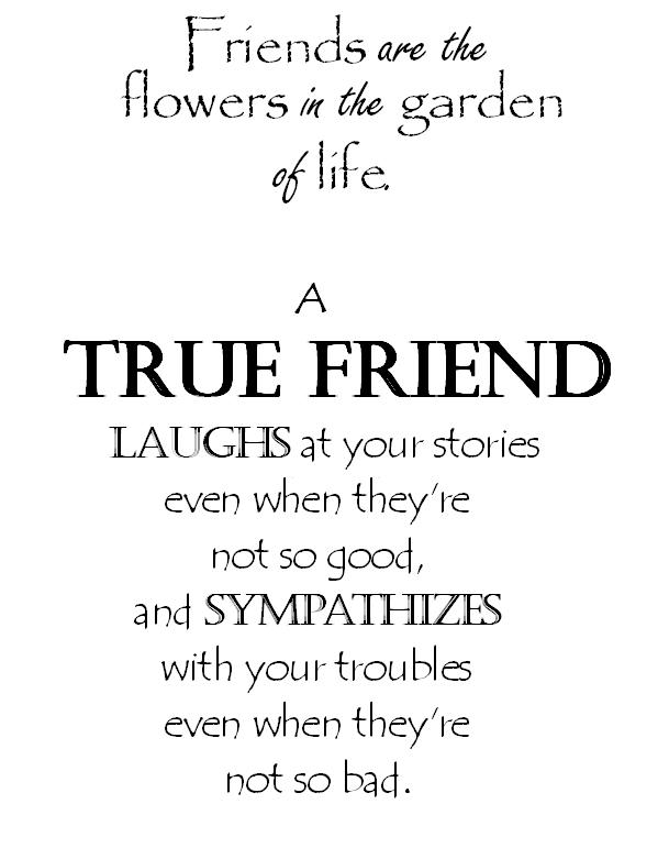 friendship quotes 13