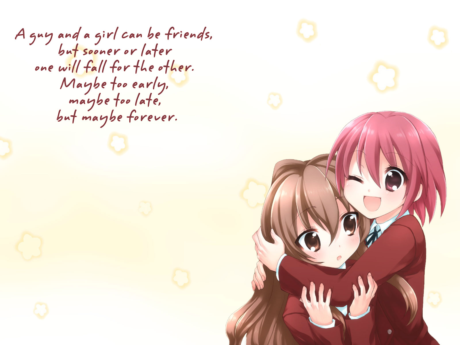 friendship quotes 16