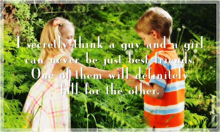 friendship quotes 18