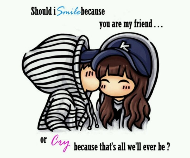 friendship quotes 19
