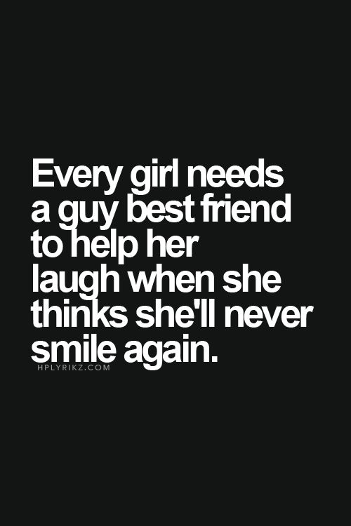 friendship quotes 20