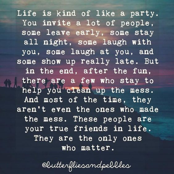 friendship quotes 25