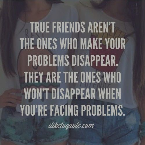 friendship quotes 27