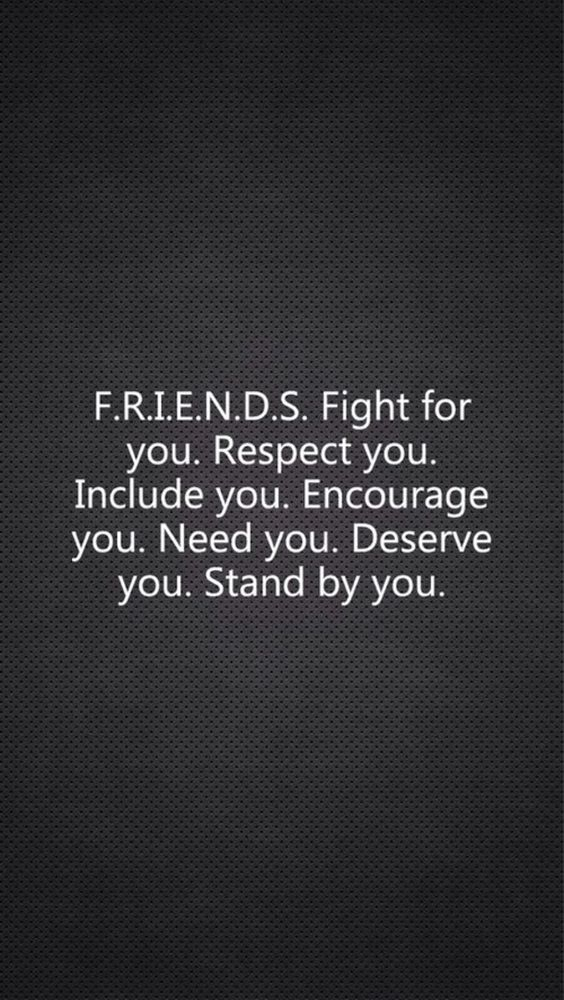friendship quotes 29