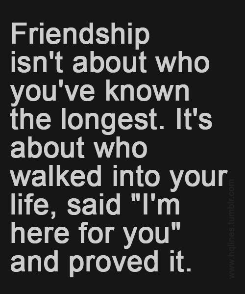 friendship quotes 30