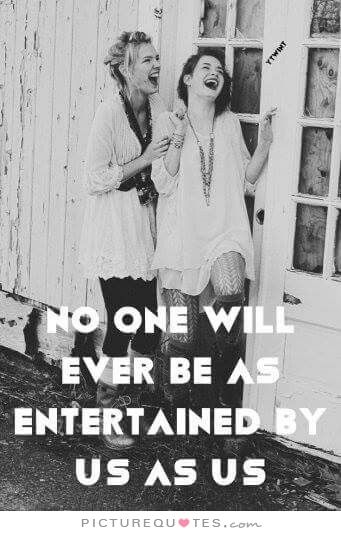 friendship quotes 32