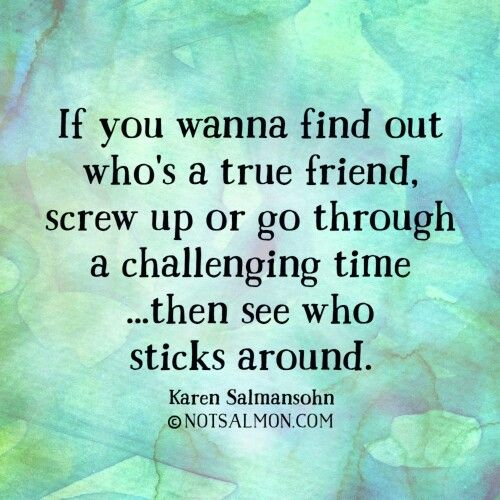 friendship quotes 34