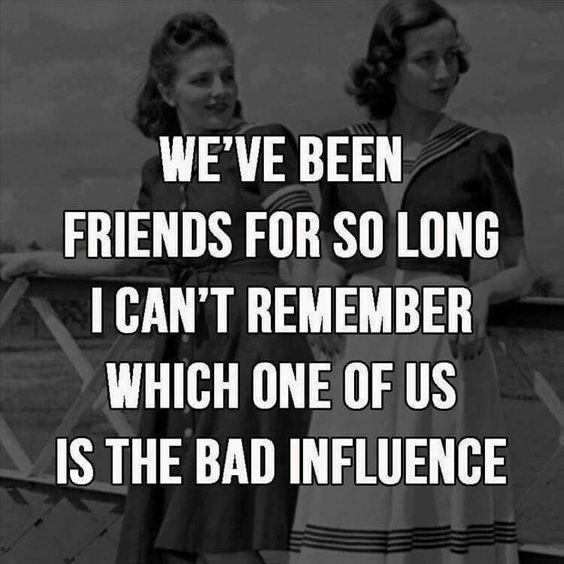 friendship quotes 39