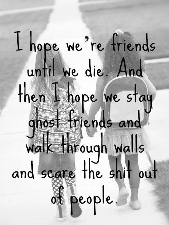 friendship quotes 44