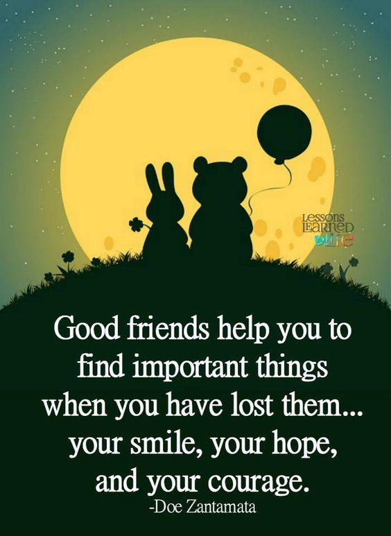 friendship quotes 45