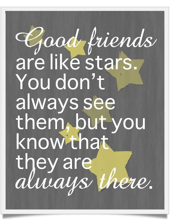 friendship quotes 46