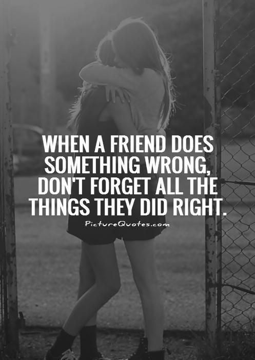 friendship quotes 48