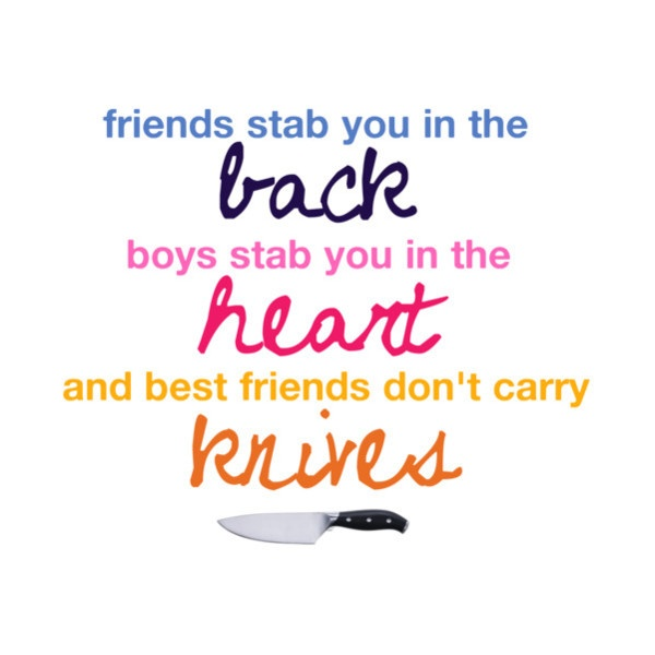 friendship quotes 6