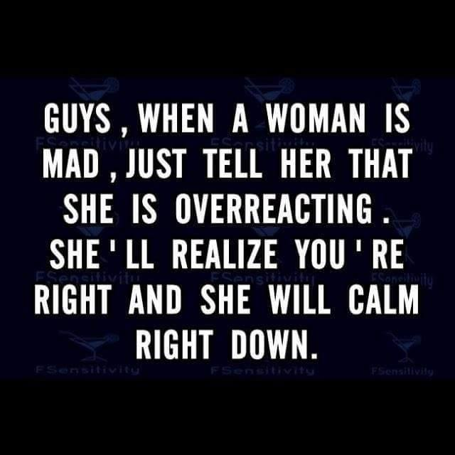 funny quotes 29