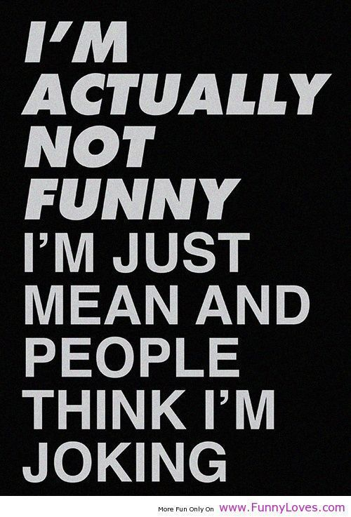 funny quotes 39