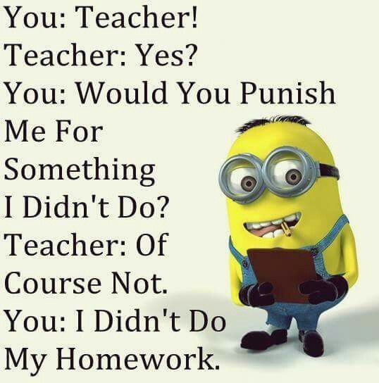 funny quotes 49