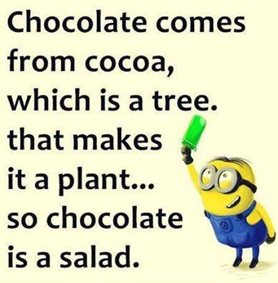 funny quotes 9