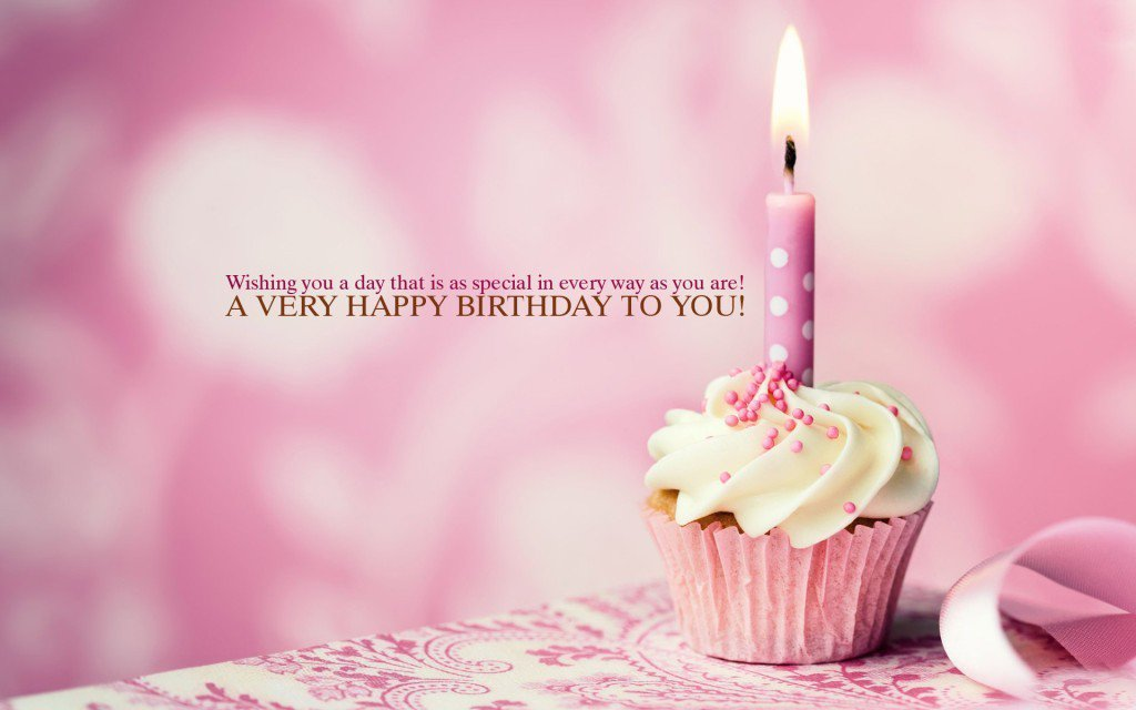happy birthday quotes 23