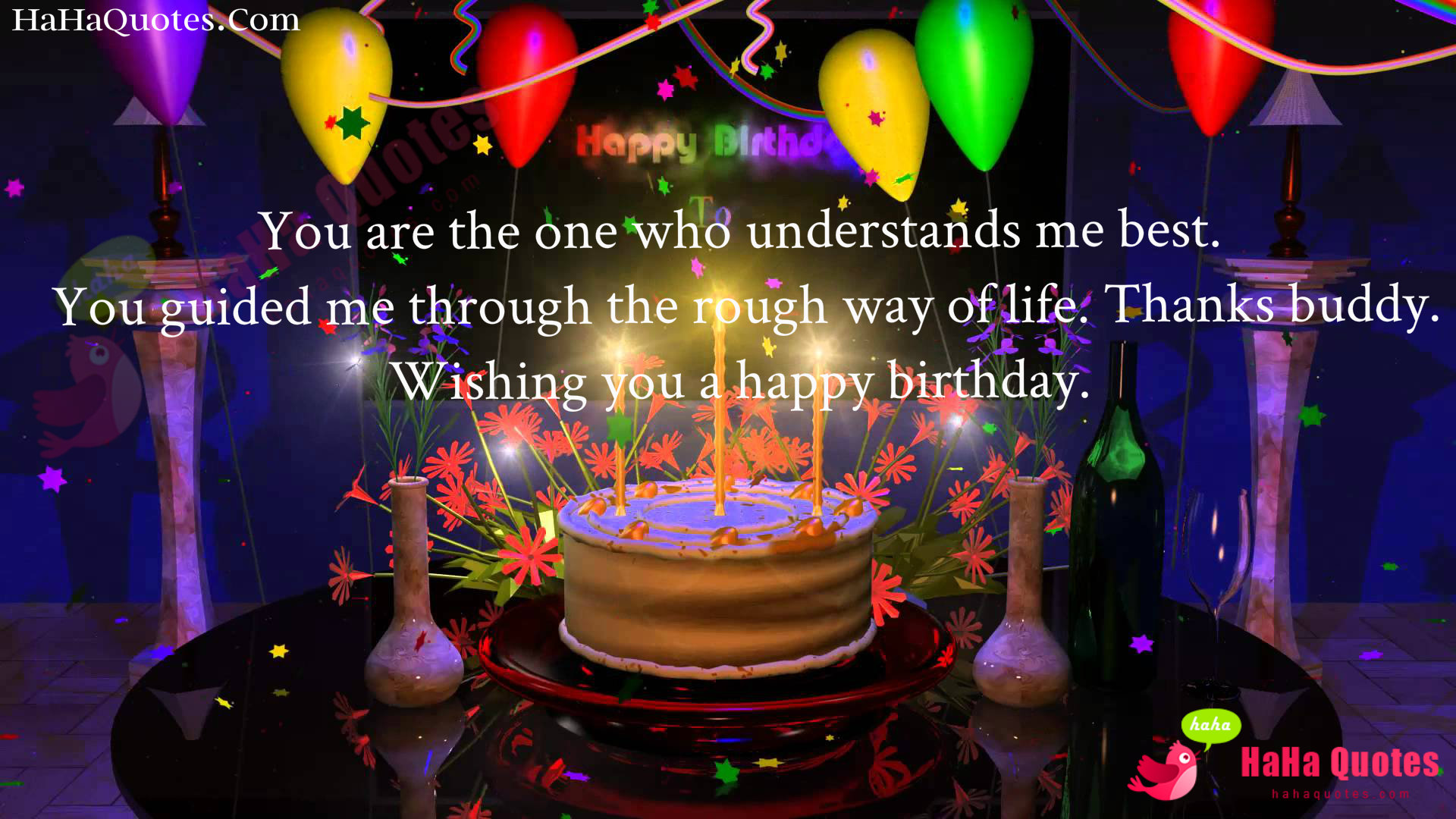 happy birthday quotes 26