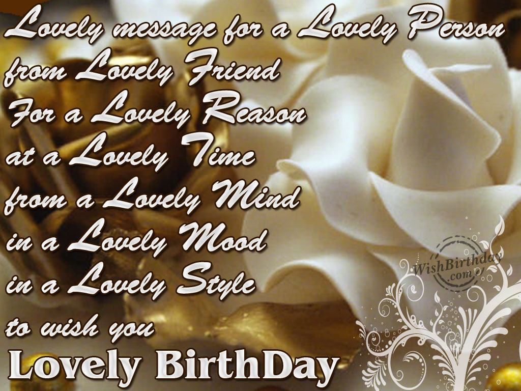 happy birthday quotes 30