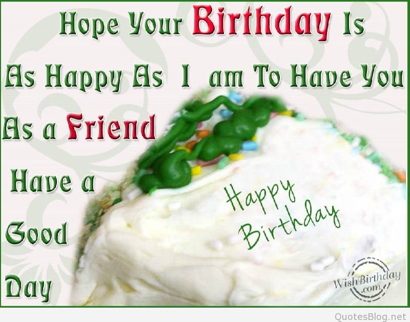 happy birthday quotes 45