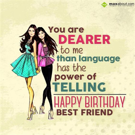 happy birthday quotes 46