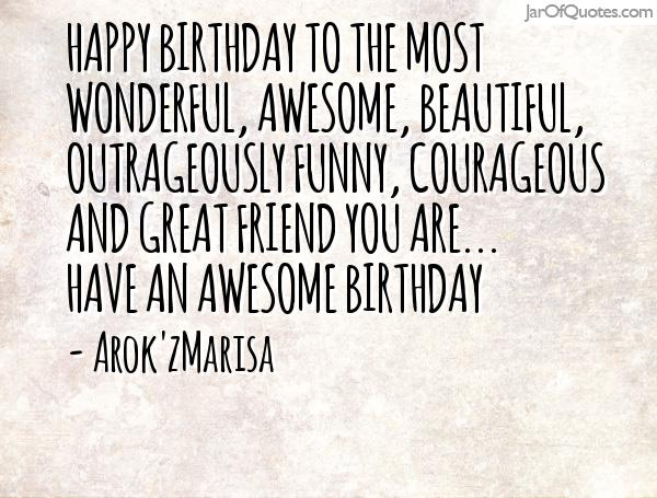 happy birthday quotes 47