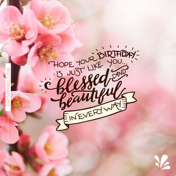 happy birthday quotes 5
