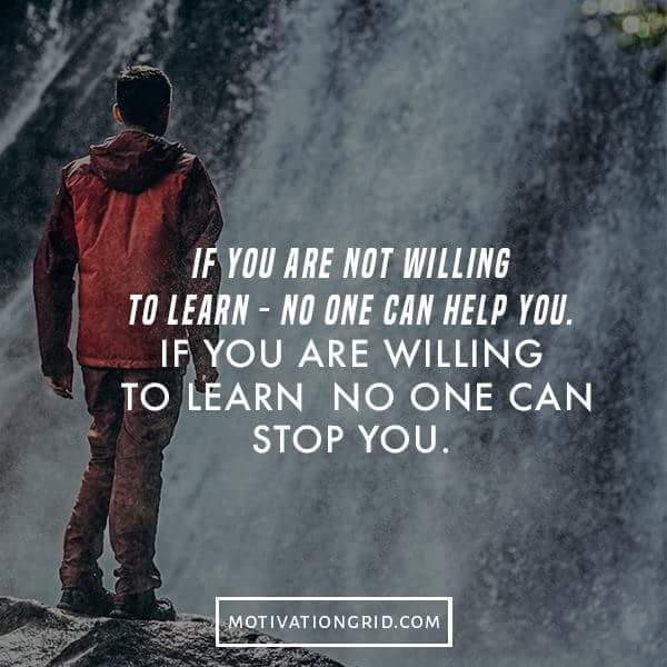 inspirational quotes 14
