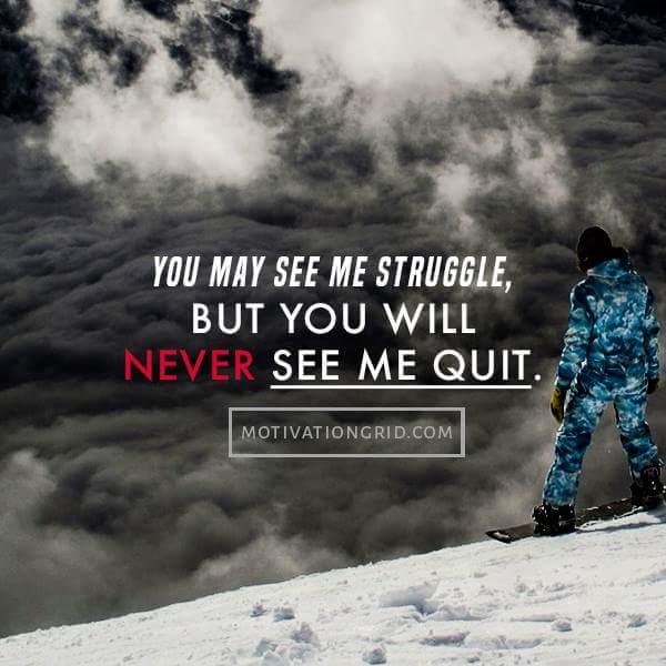 inspirational quotes 16