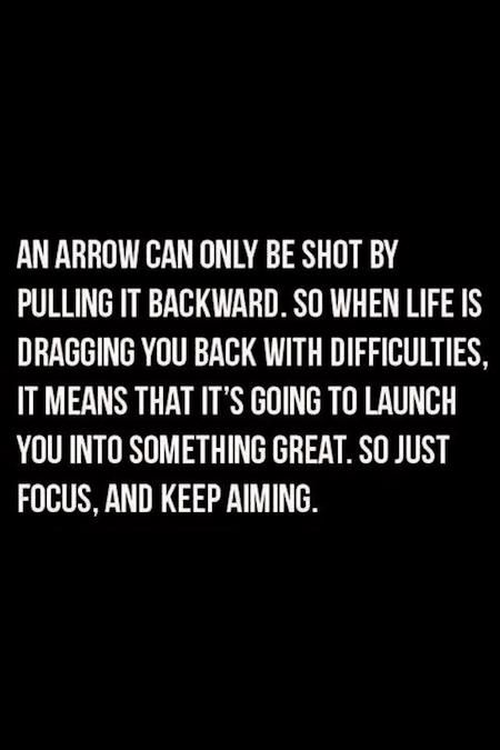 inspirational quotes 48
